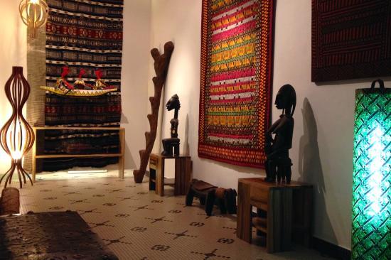 Galerie Zeinart