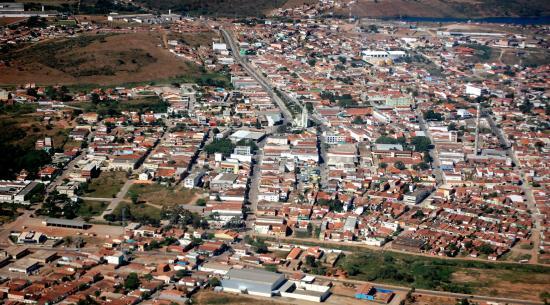 Araripina Pernambuco fonte: media-cdn.tripadvisor.com