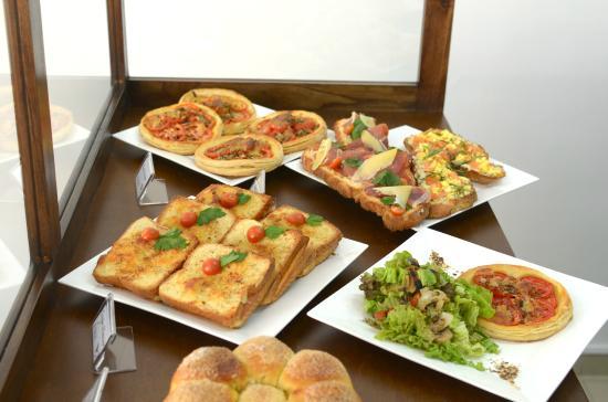 comida rapida francesa fotograf a de cyrano france On comida rapida francesa