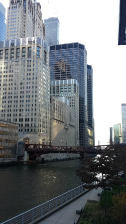 Lyric Opera of Chicago : Opera