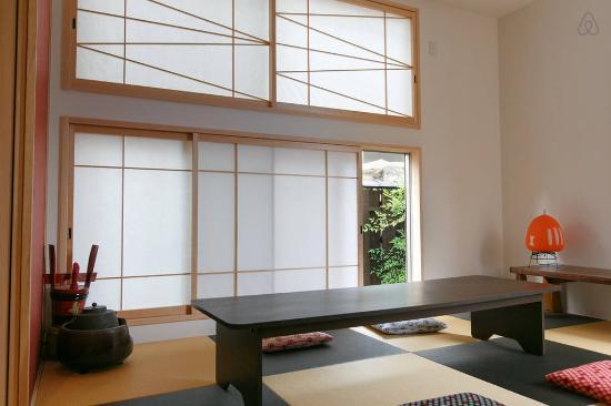 Fujitaya Kyoto