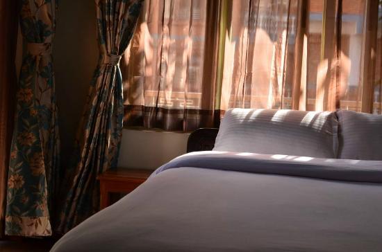 327 Thamel Hotel