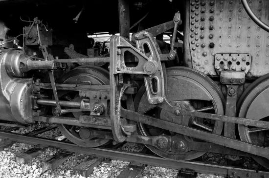U s plywood corp picture of northwest railway