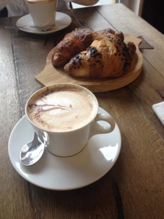 Cafe Girres