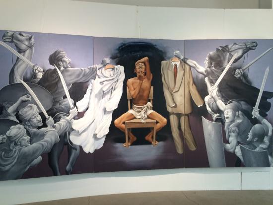 Art:1 New Museum: Art 1