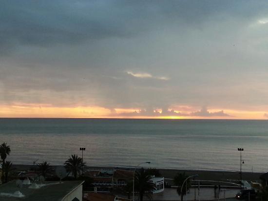 smartline Los Jazmines: Super Mittelmeer