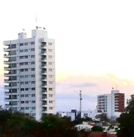 Sousa Paraíba fonte: media-cdn.tripadvisor.com
