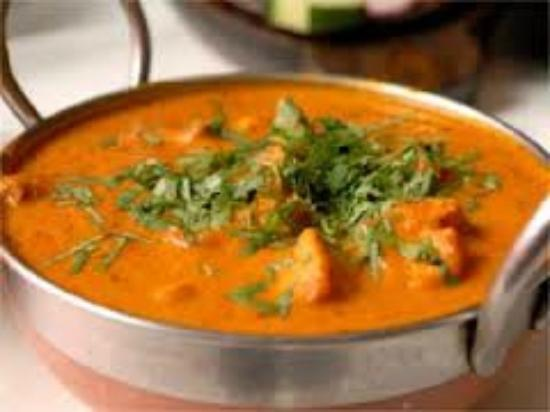 Khalid's Desi Restaurant: What's your favourite type of curry? We would love to know what your favourite dish is!