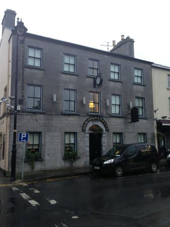 DEVENISH LODGE B&B - Reviews & Price Comparison