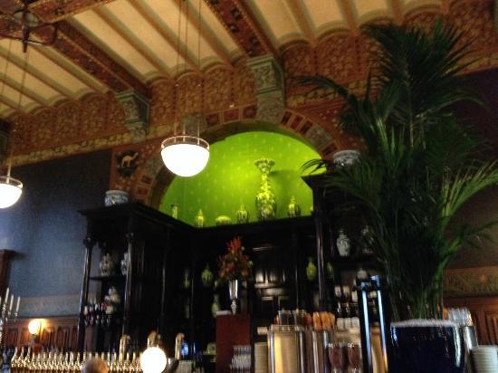 grand cafe restaurant grand cafe decor