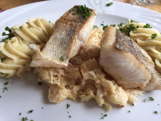 Beste Franzosische Kuche In Bonn Pastis Bonn Reisebewertungen