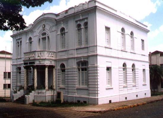 Câmara Municipal de Batatais