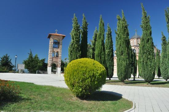Hercegovacka Gracanica