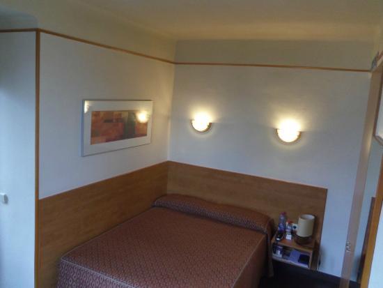 孔代爾酒店照片