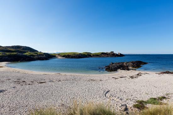 Clachtoll