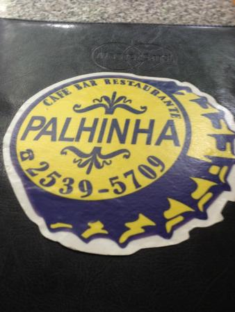 Bar Do Palhinha