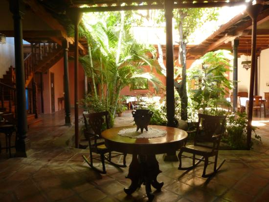 Hotel Casa Antigua Updated Prices Reviews Amp Photos