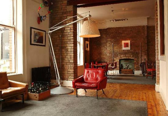 Kelly S Hotel Dublin Updated 2018 Prices Amp Reviews