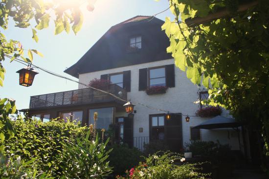 Weinbau Herrmann