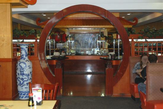 Strange Empire Buffet Fort Mitchell Restaurant Reviews Photos Download Free Architecture Designs Lectubocepmadebymaigaardcom