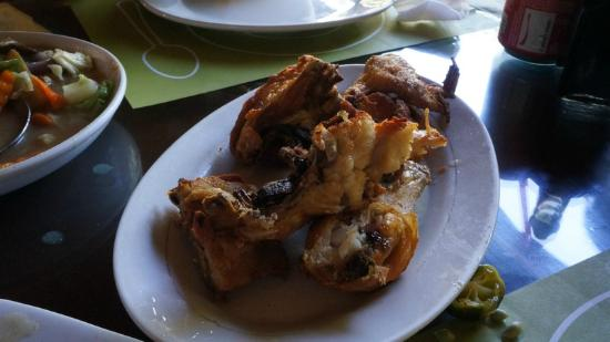 Acacia Grill & Restaurant