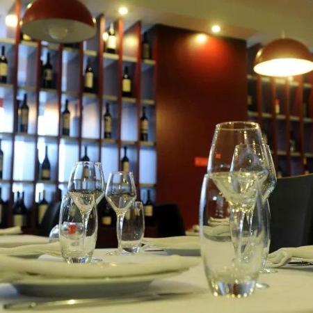 Restaurante Torres de Torres & Siva Lda