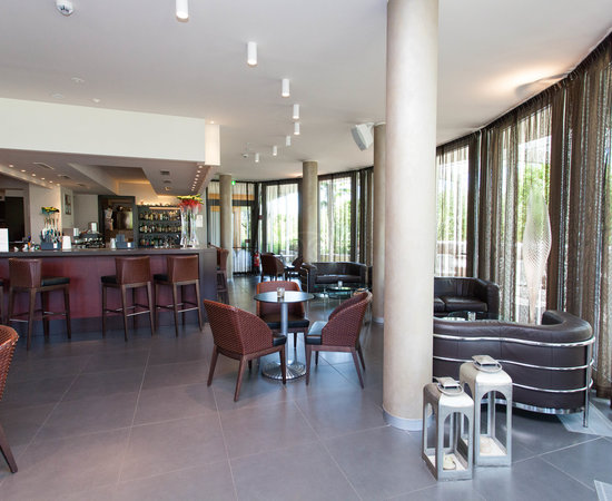 Review Relax Hotel In Easy Walk Of Bardolino Aqualux
