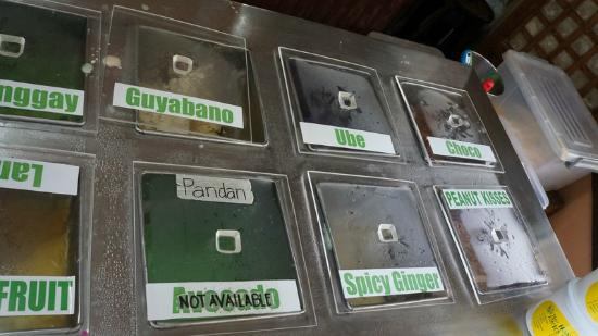Bohol Bee Farm: Bee Farm 32