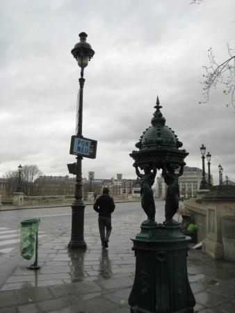 写真パリ枚