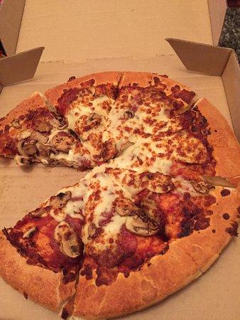Pizza Hut Medicine Hat 103 140 Maple Ave Se Updated 2019