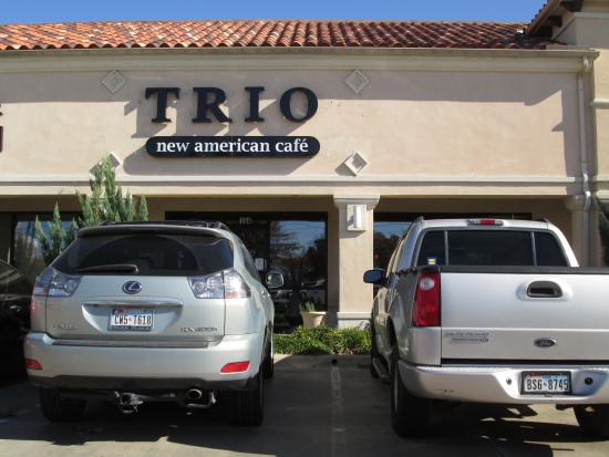 Celebrity cafe in colleyville tx