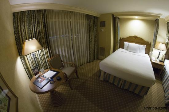 Sunset Station Hotel And Casino Updated 2017 Prices