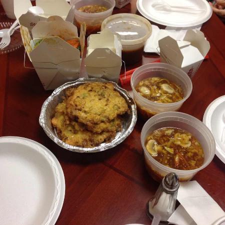 Diet food delivered brookland arkansas