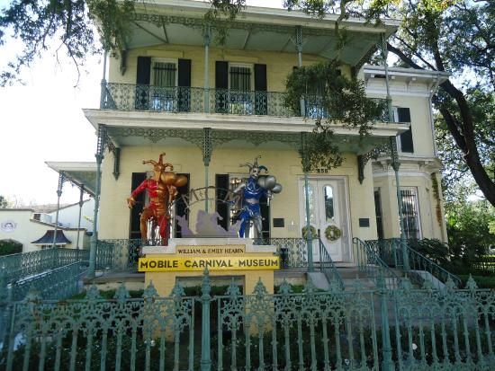 historic-district Downtown Mobile Al Homes on downtown ketchikan ak, downtown mountain home ar, downtown birmingham alabama, downtown fort pierce fl, downtown biloxi, downtown gulfport ms, downtown wrightsville beach nc, downtown marco island fl, downtown north platte ne, downtown greenville nc, downtown mission tx, downtown cape cod ma, downtown miami beach fl, downtown st joseph mo, downtown ponce pr, downtown miles city mt, downtown raleigh nc, downtown fayetteville nc, downtown tampa bay fl, downtown mcalester ok,