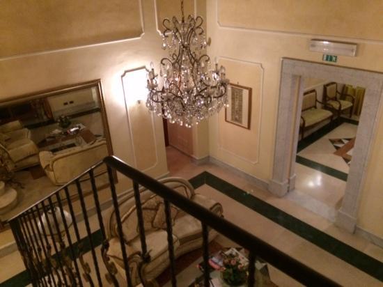Domus Florentiae Hotel