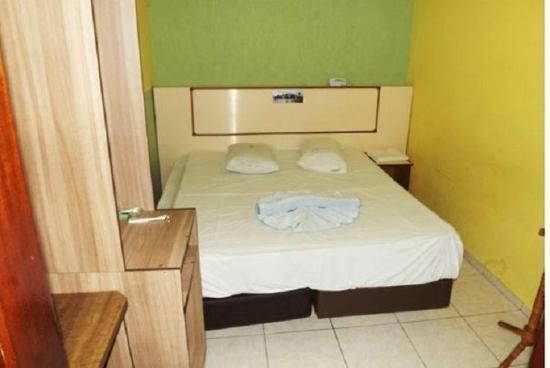 Hotel Brinks Plaza