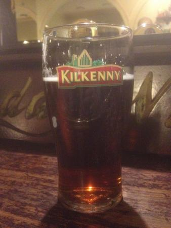 Paddy Whelan's Pub: Yeahhhh!!!