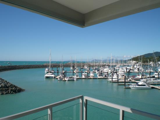 Photo of Peninsula Airlie Beach