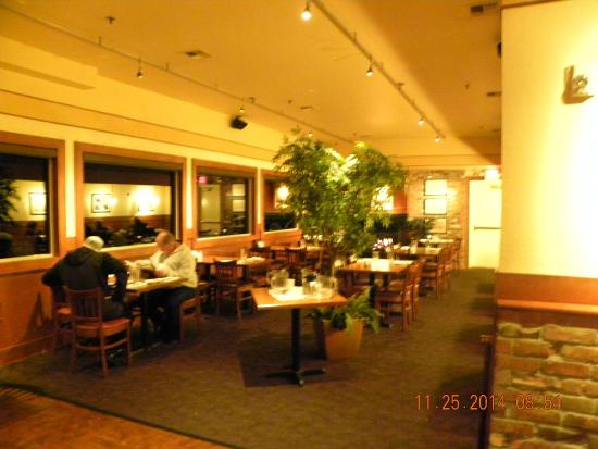 Collector S Choice Restaurant Lounge Snohomish Reviews Phone Number Photos Tripadvisor