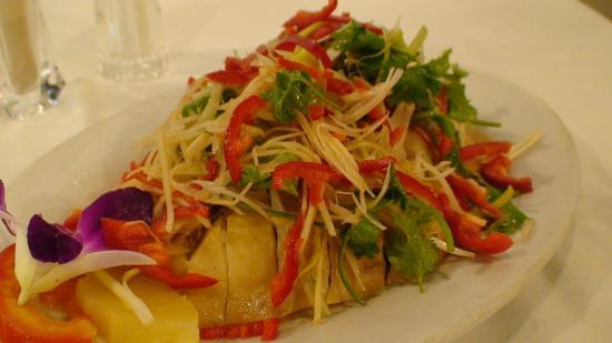Dalengzhen Xiaocai Daleng Restaurant