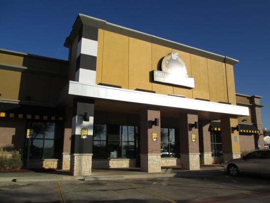 Buffalo Wild Wings, Keller - Photos & Restaurant Reviews