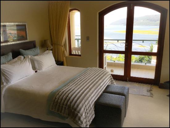 Villa Paradisa Guest House: Stunning room