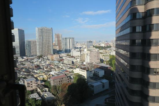 Hotel Shinagawa  Person Room Rates