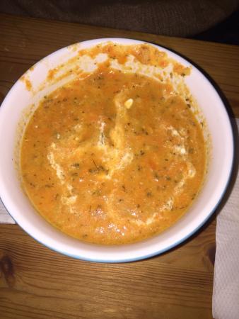 Soup Kultur