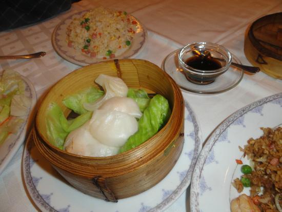 Chino el jardin girona fotos n mero de tel fono y for Restaurante chino jardin