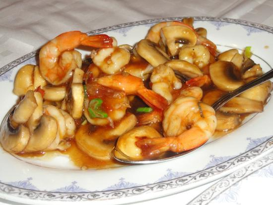 Restaurante chino el jardin en girona con cocina china - Restaurante chino jardin feliz ...