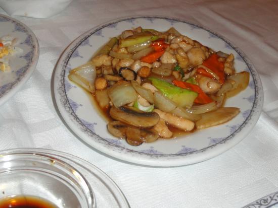 Chino el jardin girona fotos n mero de tel fono y restaurante opiniones tripadvisor - Restaurante chino jardin feliz ...