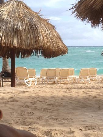 Praia Majestic Colonial