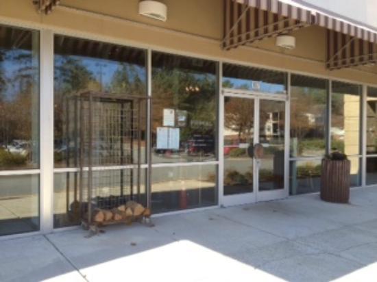 Vegan Friendly Restaurants Durham Nc
