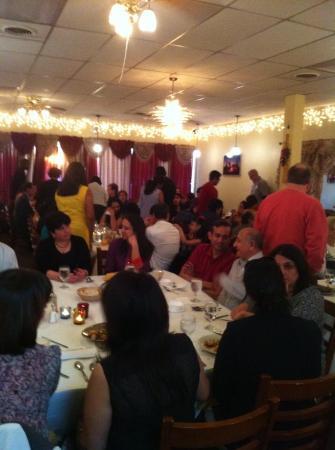 Sharma S Kitchen Lafayette